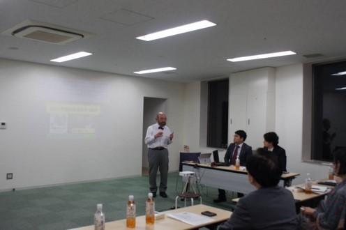 テストステロン勉強会開催20190604-3