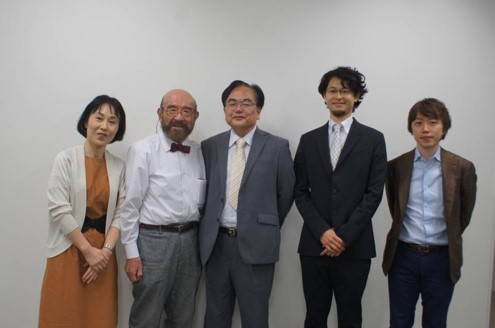 テストステロン勉強会開催20190604-4